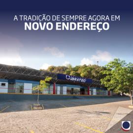 Unibratec – Campus Jaboatão