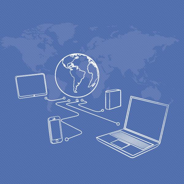 Banco de Dados com ênfase em Business Intelligence
