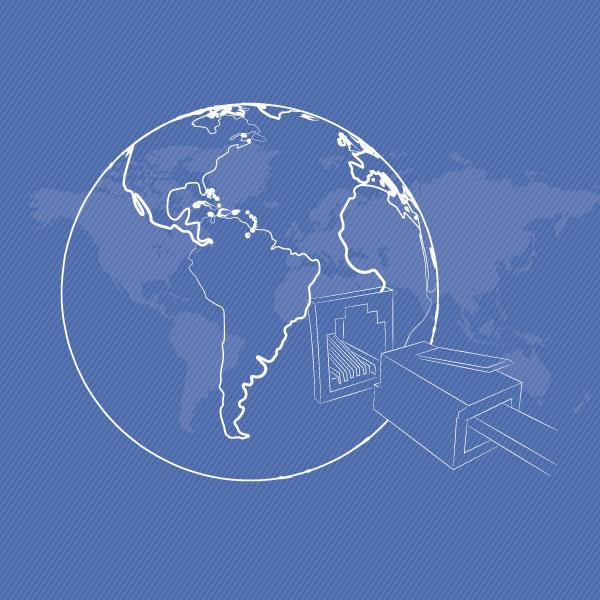 Redes e telecumunicações
