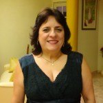 Rosalva Freire