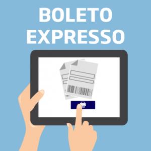 boleto-expresso