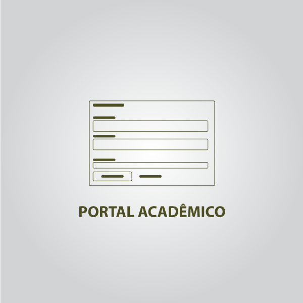 Portal Acadêmico