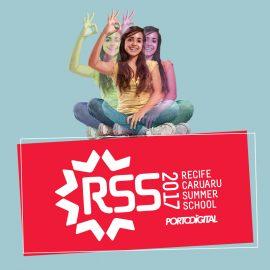 Recife Caruaru Summer School 2017