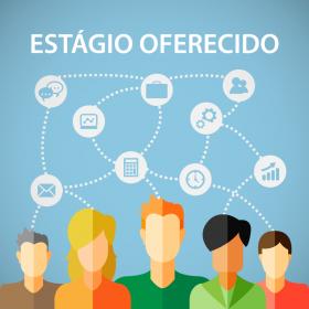 Estágio iOS - Vaga Serttel