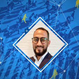 Expert no Mercado: Renato Nunes